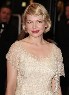 Michelle Williams Denies Feuding With Heath Ledger's Family Over Will