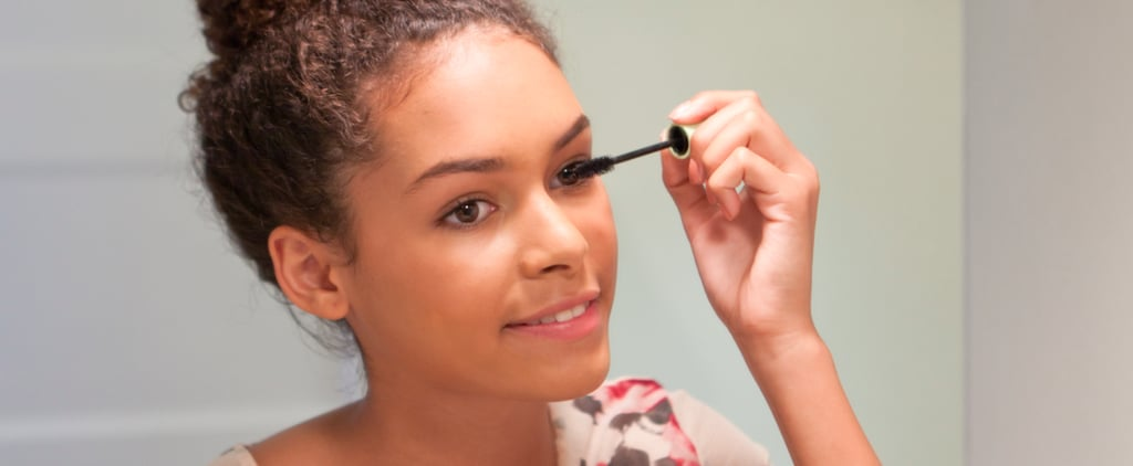 These Are the 10 Best Mascaras Under $10