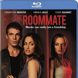 New DVDs for May 17 Include The Roommate, The Other Woman, and The Rite