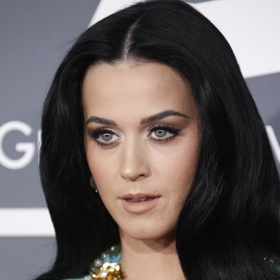 Katy Perry and John Mayer Break Up | Video