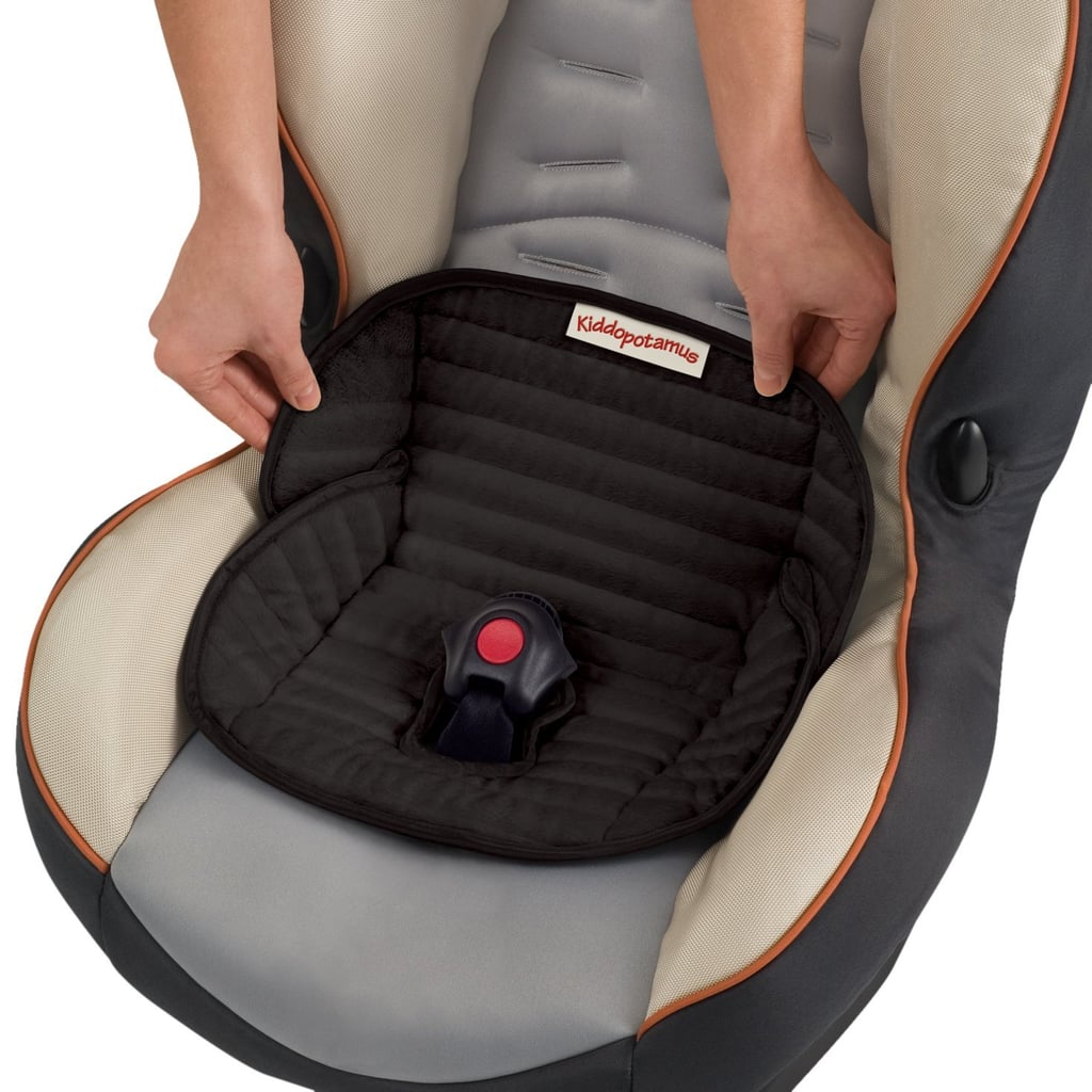 Protect Your Car Seat