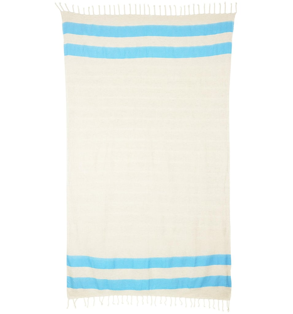 Summer Towels and Tote Bags