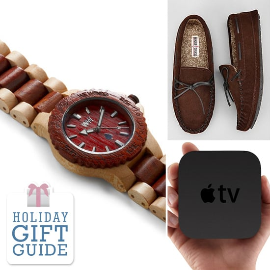 10 Great Gift Ideas For New Dads