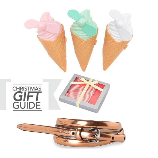 Shop Top Ten Cute & Cheap Christmas Stocking Fillers Online