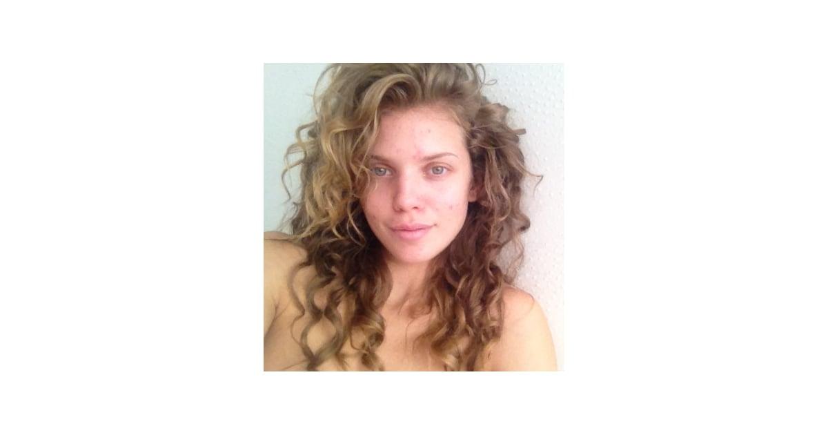 Cleavage Selfie AnnaLynne McCord  nudes (99 images), Facebook, underwear