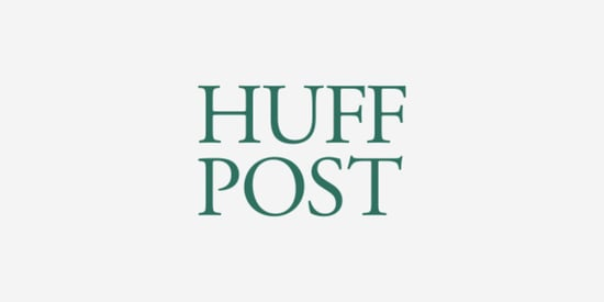 HUFFPOST HILL - Trump Campaign Pivots... Into Ditch