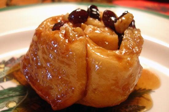 What's Yummy This Week — YumSugar Weekly Recap
