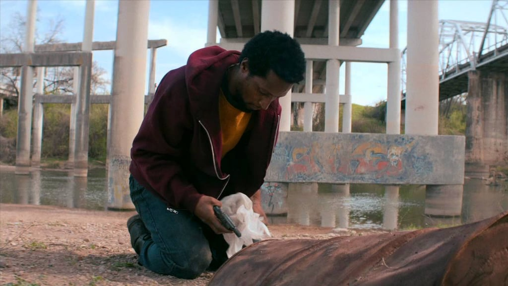 Watch the Trailer For American Crime