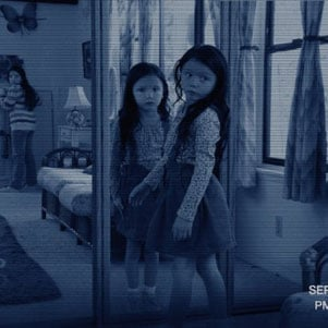 Paranormal Activity 3 Breaks Box Office Records