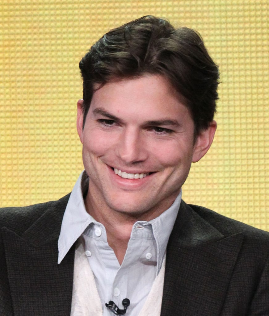 Last year, Sir Richard Branson announced that Ashton Kutcher became the 500th astronaut to book a seat on a Virgin Galactic space flight.