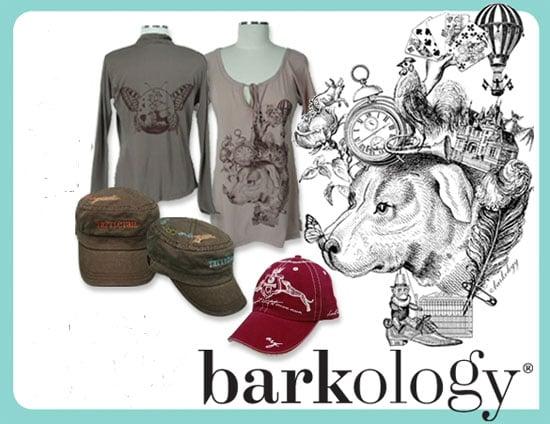 Pet Present Extravaganza: Barkology