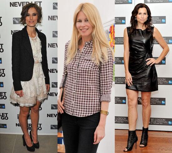 Celebrity Fashion Quiz 2010-10-16 12:00:02