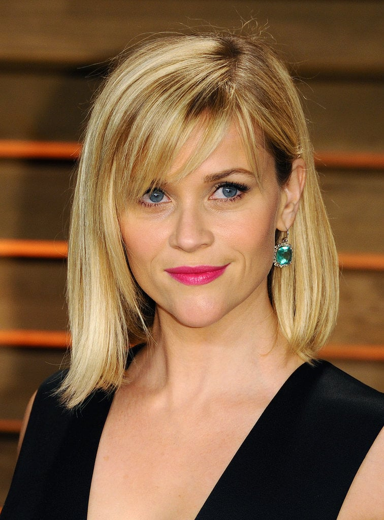 Reese Witherspoon at Vanity Fair Party