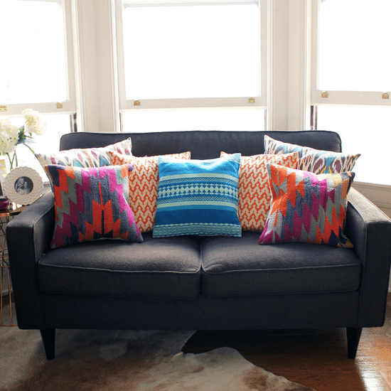 Home Decor You Should Have Outgrown by 30