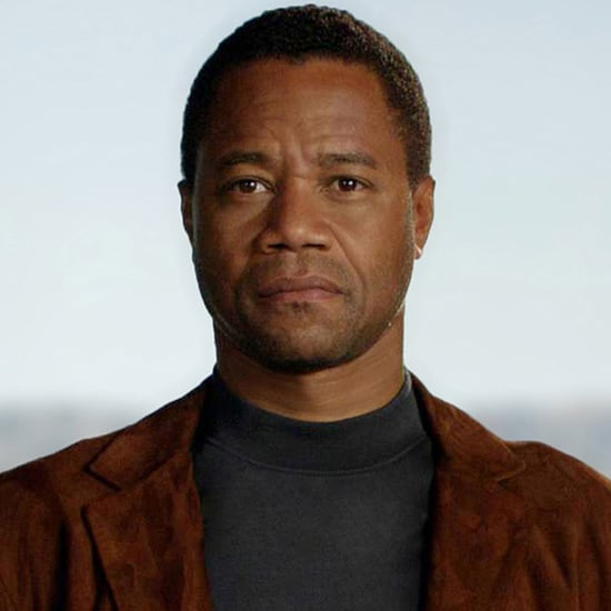 American Crime Story: The People v. O.J. Simpson Trailer