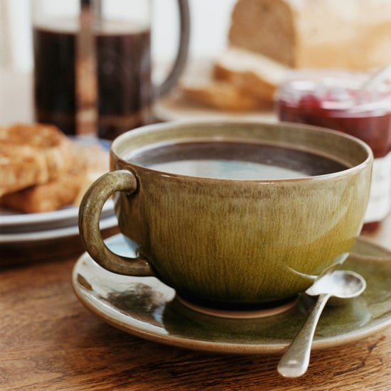 Why Coffee Makes You Have to Go to the Bathroom