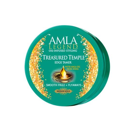 Optimum Amla Legend Edge Tamer Review