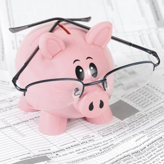 What Is the Buffett Rule?
