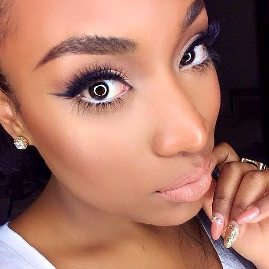 Beauty Tutorials by Latina Vloggers in 2015