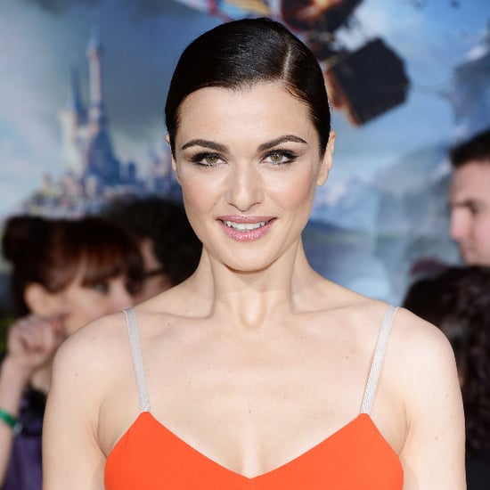 Rachel Weisz Hairstyles | Photos