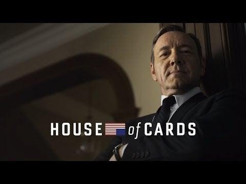Watch the Season-Two Trailer