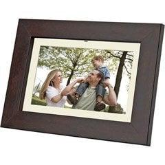 Coby Digital Photo Frame ($40)