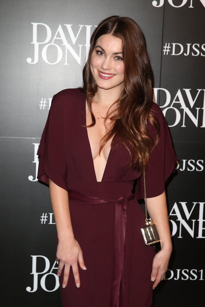 Charlotte Best Nude Photos 68