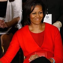 Obamas Hold White House Conference on Bullying Prevention