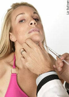 Beauty Byte: Teens Getting Pre-Prom Botox?