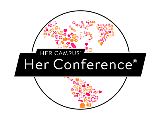 All of the Highlights from HC's 5th Annual Her Conference