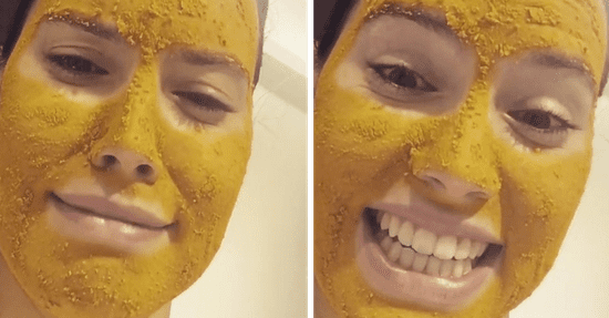 "Daisy Ridley Accidentally Dyed Her Face Yellow Before ""Star Wars"" Filming"