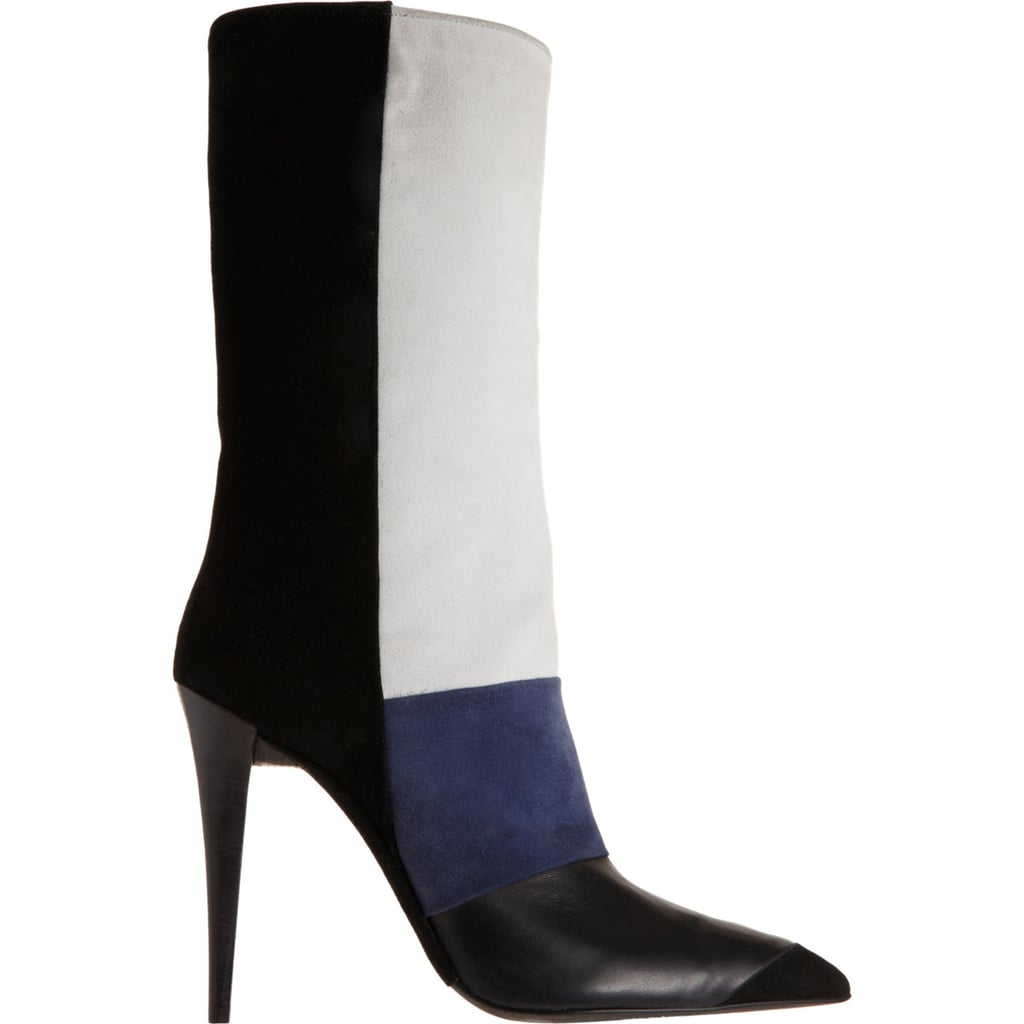 Narciso Rodriguez Exclusively at Barneys