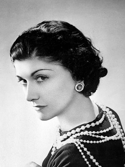 Tour Coco Chanel's Luxurious Paris Apartment