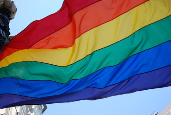 5 Ways To Support The LGBTQ Community Off Campus