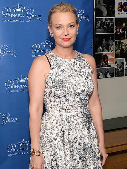 Actress Samantha Mathis Shares Her Real-Life Rear Window Story: 'We Thought a Guy Was Dead'