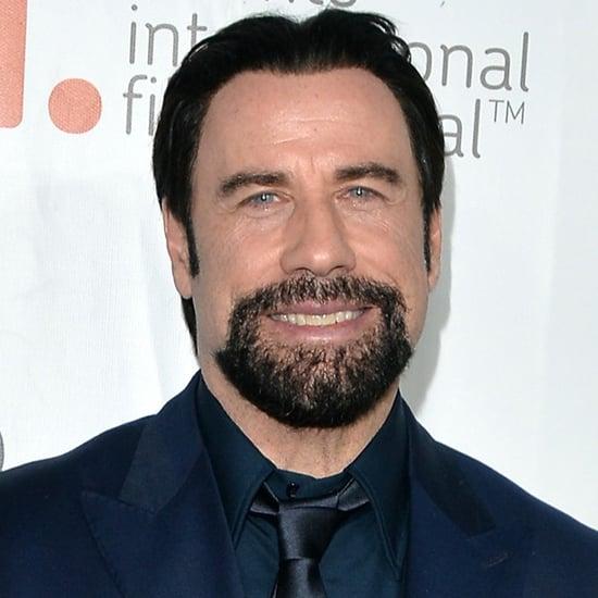John Travolta Joins American Crime Story