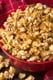 Kettle Chip Caramel Popcorn