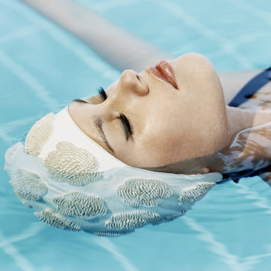 Beauty Tips For the Pool