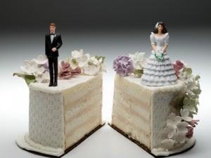 Divorce Parties in New York City