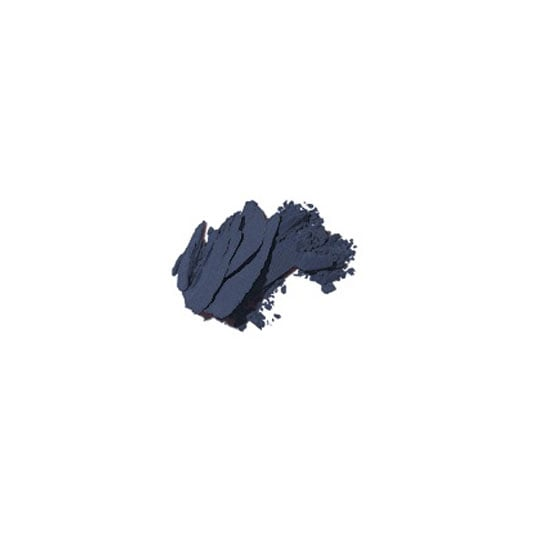 Bobbi Brown Eye Shadow in Navy, $44