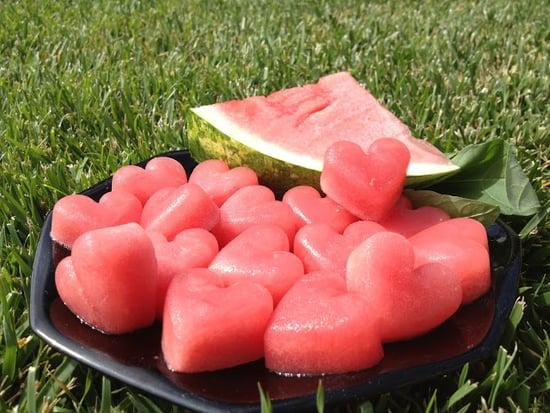 7 Healthy Twists on Classic Summer Treats