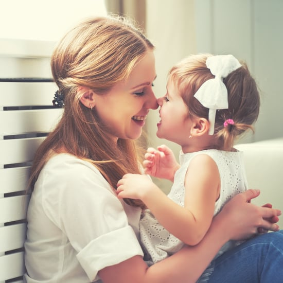 I Spent Time in a Psych Ward So I Could Be a Better Mom to My Kids