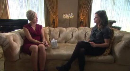 Kate Gosselin's Special on TLC