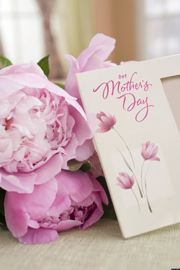 Mother's Day: Mishaps, Mayhem, Mending