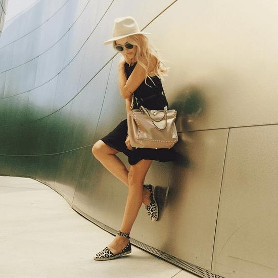 Street Style | Week of June 30, 2014