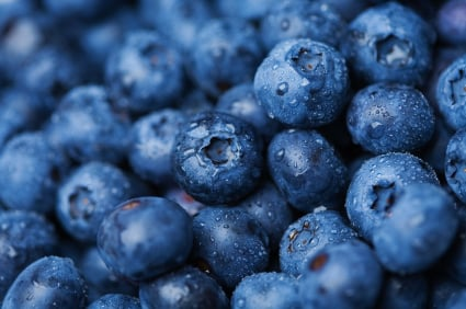 Superfoods That Keep You Looking Fabulous