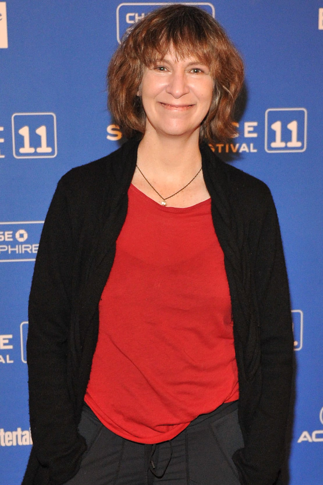 Amanda Plummer as Wiress | See Who's Been Cast in The ...