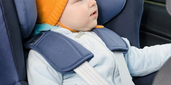 How Can We Stop Babies from Dying in Hot Cars?