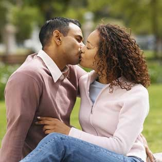 Relationship Protocol: How Do You Cheer Each Other Up?