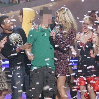 Win a Trip to the Season Five Finale of So You Think You Can Dance in Los Angeles 2009-07-10 09:30:52